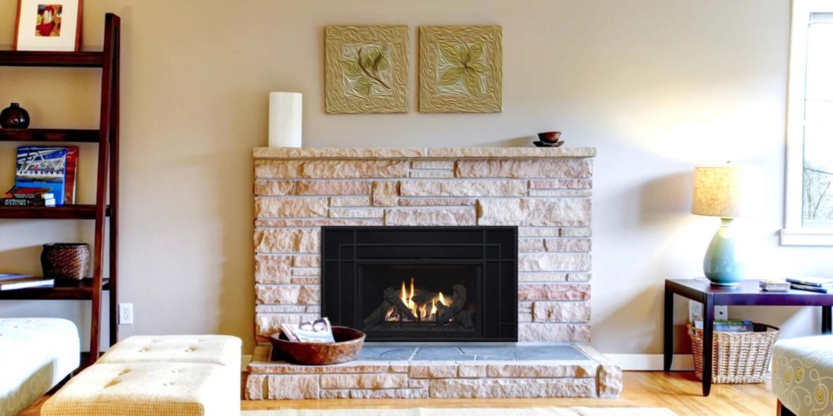 Dod Installations Wichita Wood Stoves And Fireplaces